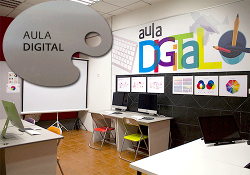 area-digital