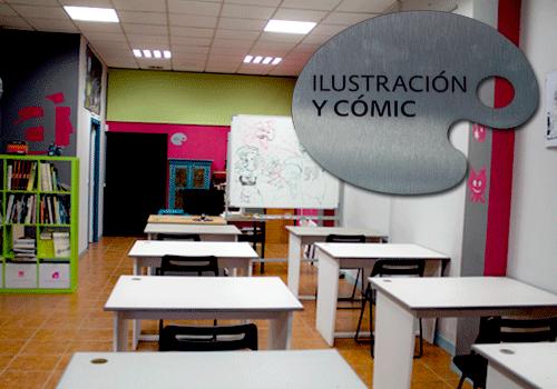 area-ilustracion