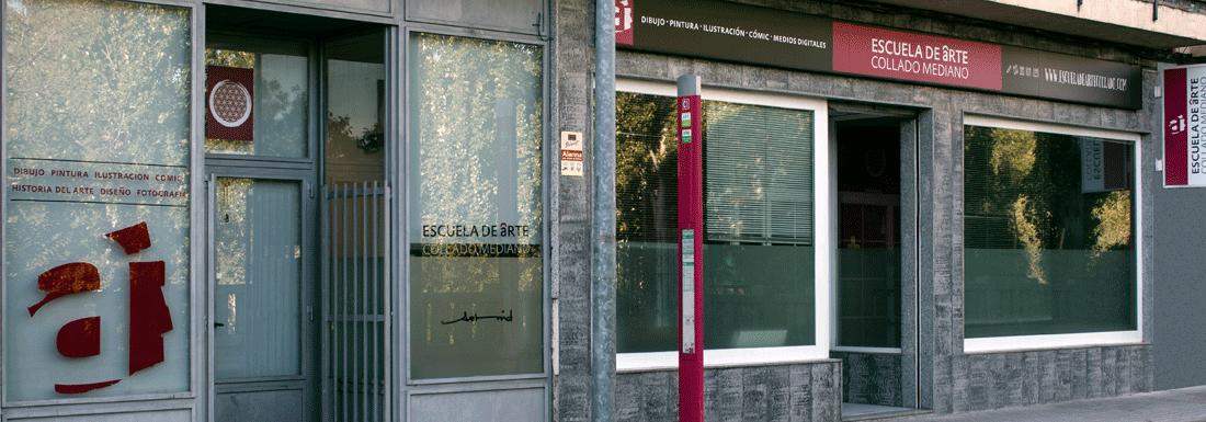 fachada-eacm